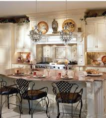 mini chandeliers for kitchen with kitchens chandelier over island