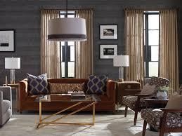 fabrics and home interiors be fabricut menswear inspired interiors