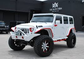 diesel jeep wrangler nice diesel jeep wrangler on interior decor vehicle ideas with