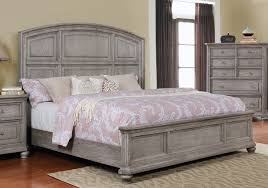 Ls For Bedroom Dresser Lifestyle Bedroom Archives Page 3 Of 4 Local Overstock
