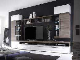 Wohnzimmerschrank Lack 15 Moderne Deko Spektakulär Moderner Wohnzimmerschrank Ideen