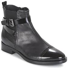 geox womens boots sale geox ankle boots boots brogue c black geox boots sale