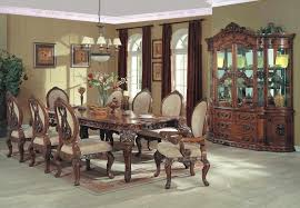 Cottage Dining Room Sets Table Country Cottage Style For Your Home In Dining Room Sets