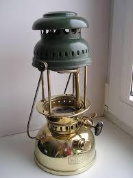lamps gas lamps antique popular home design interior amazing