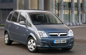 opel meriva 2004 dimensions vauxhall meriva estate review 2003 2010 parkers