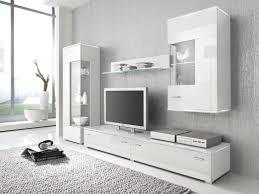 Wohnzimmer M El Modern 70 Moderne Innovative Luxus Interieur Ideen Fürs Wohnzimmer