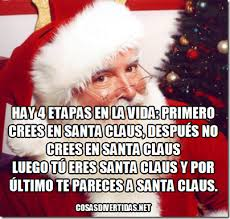 Memes De Santa Claus - simple memes de santa claus imagenes chistosas de santa claus
