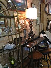 Resale Home Decor 23 Best Resale Furnishings North Shore Images On Pinterest North