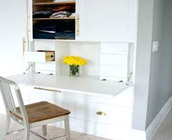 wall mounted fold up desk fold down table attached to wall wall mounted fold up table desk