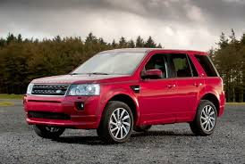 red land rover lr4 land rover freelander reviews specs u0026 prices top speed
