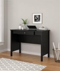 furniture desk hutch ikea kmart desktop website small writing