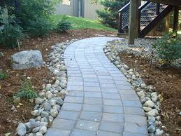 patios patio design custom walkways landscape design chaska