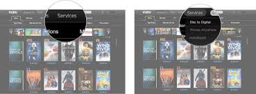 movies anywhere everything you need to know imore
