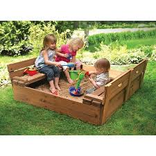 kids u0027 sandboxes toys