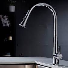 compare prices on put out kitchen faucet online shopping buy low