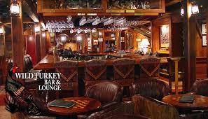 angus barn turkey lounge best steaks wines premier