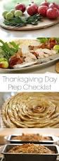 thanksgiving check list 293 beste afbeeldingen van thanksgiving recipes