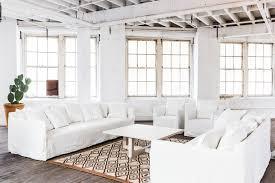 mcm home joe deep sofa with arms deep sofa house and lofts
