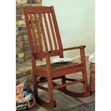 Mission Style Rocking Chair Parts Of A Rocking Chair Design Home U0026 Interior Design