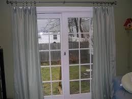 best window treatment for sliding glass doors 12 best sliding glass door window treatments images on pinterest