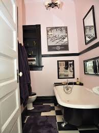 best 25 retro bathroom decor ideas on pinterest pink minimalist