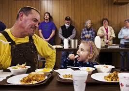 soup kitchen volunteer nyc thanksgiving thanksgiving day u s