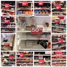 Halloween Costumes Clearance Halloween Clearance Target Cvs Walgreens U0026 Walmart Passionate
