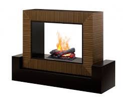 amsden electric fireplace safe home fireplace