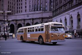 mack decided to re enter the us bus market in the 1980 u0027s with the