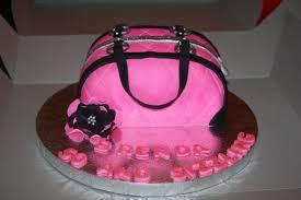 birthday diva cake ideas 112322 50th birthday diva cake
