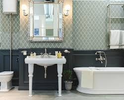 bathroom tile ideas traditional traditional bathrooms be equipped bathroom fixtures be equipped