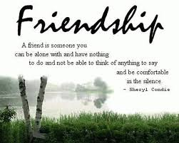 friendship quotes wonderful quotes about and friendship