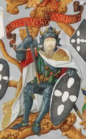 Lê Diniz Resultados Da Pesquisa Resultado De Imagem Para Genealogia Reis De Portugal Iluminura