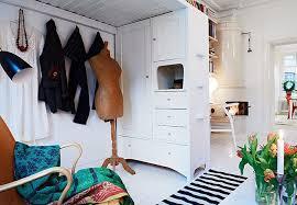 guardaroba fai da te 2 progetti per una cabina armadio fai da te sviluppata in altezza