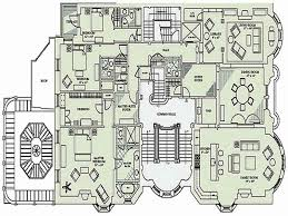 victorian mansion house plans victorian manor house plan best of good victorian mansion floor