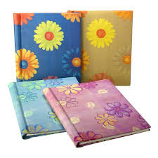 kleer vu magnetic photo album colori collection photo albums