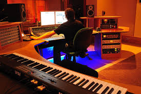 top 10 information regarding home recording studio garage studio