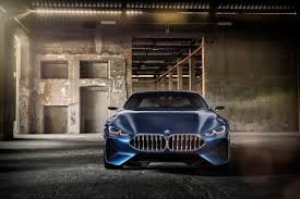 bmw supercar 90s the 8 series coupe is dethroning the 6 series as the king of bmw u0027s