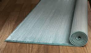 Floor Decor Upland Rug And Decor Inc Summit Elite Area Rug U0026 Reviews Wayfair