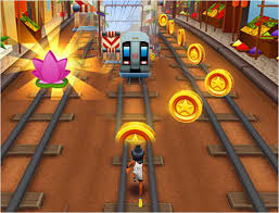 subway surfers coin hack apk subway surfers mumbai apk with unlimited coins hack