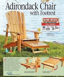 Adirondack Deck Chair Outdoor Wood Plans Download by 1652 Best Not Just For Sitting On Images On Pinterest Outdoor