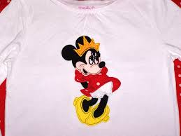 minnie mouse custom princess minnie mouse crown