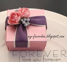 wedding gift boxes wedding gift box aa 12 end 9 21 2015 12 23 pm