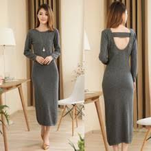 popular womens frock dress buy cheap womens frock dress lots from