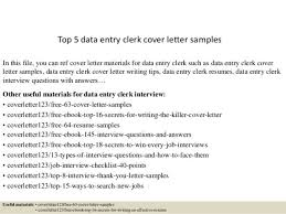 sample library clerk resume esthetician resume examples data