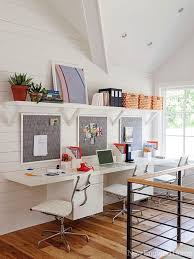 living spaces kids desk good for a home with older kids organize office pinterest