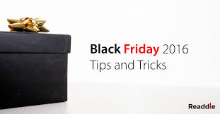 best computer part black friday deals 2016 how to get the best black friday deals u2013 readdle