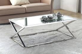 wayfair square coffee table impressive modern glass tables with regard to square top coffee you