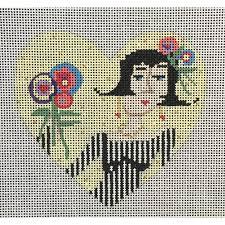 flower girl ornament flower girl ornament nashville needleworks