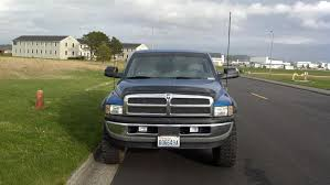dodge ram 2500 tow mirrors lighted tow mirrors dodge ram forum dodge truck forums